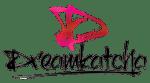 The logo for Dreamkatcha Web Design Bracknell