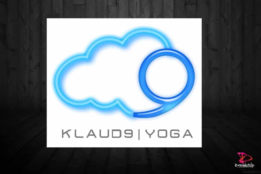 Logo Design for a London Company