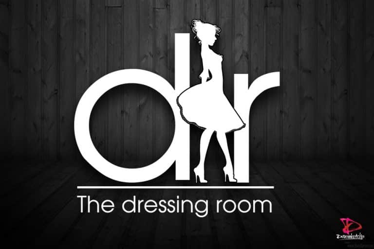 Logo Design for a Fashion Company in London