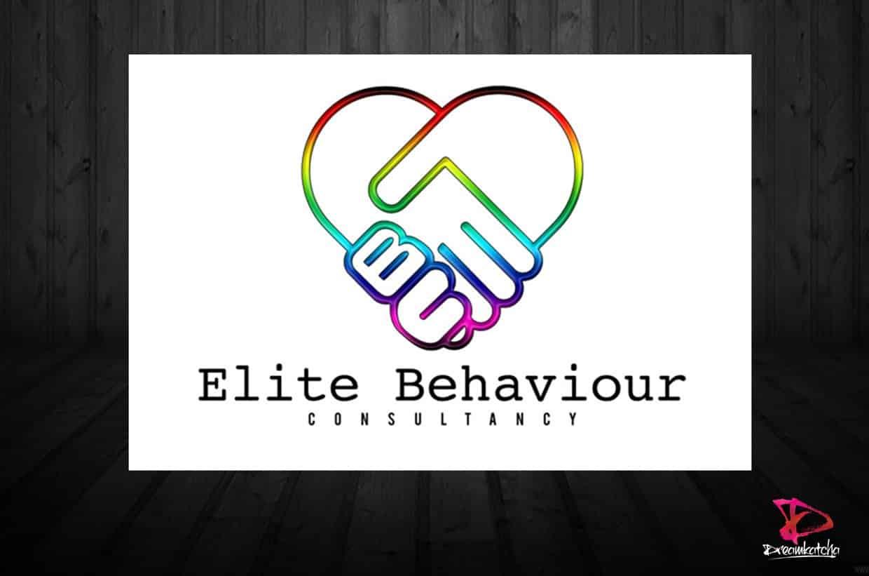 Logo Design for a Agency in Bracknell