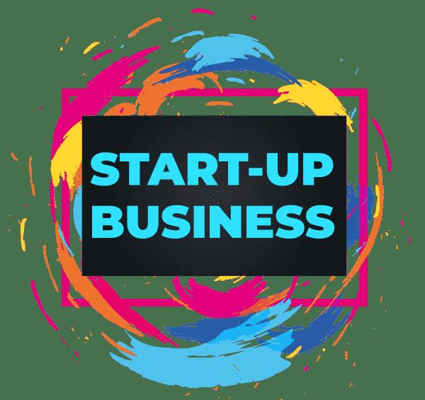 Startup-Business-Designer.png