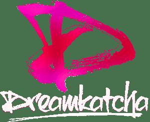 Web Design Berkshire Dreamkatcha logo