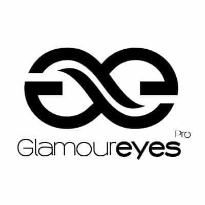 A logo design for a crowthorne based salon company