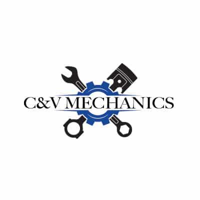 A logo design for a Berkshire based company
